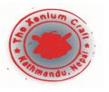 Xenium